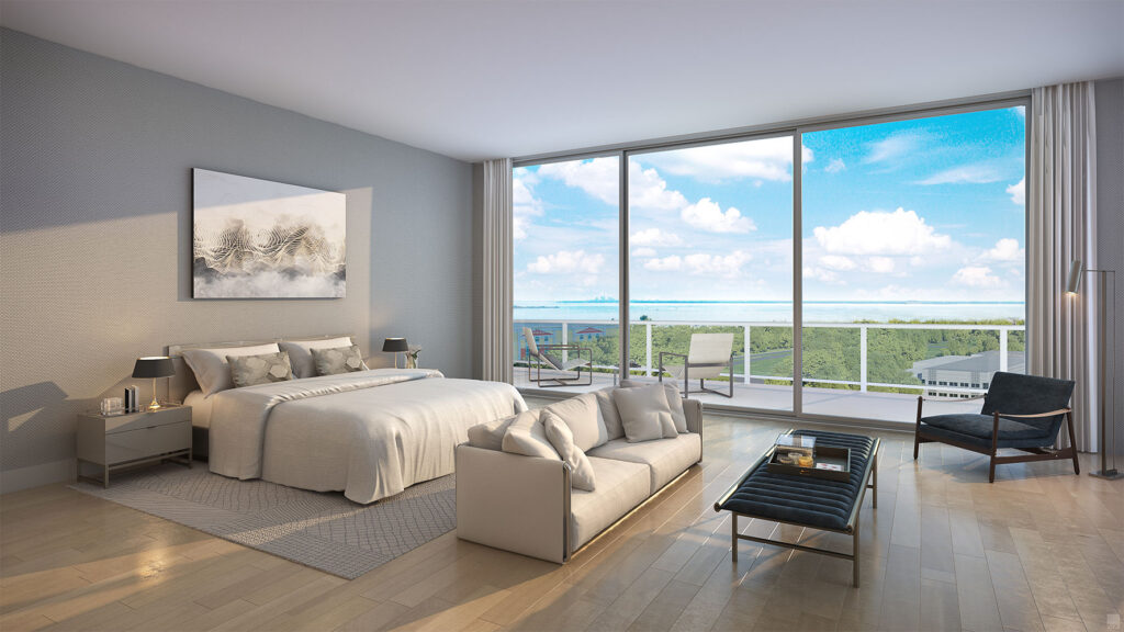 Lavish-Master-Suite-With-Private-Views
